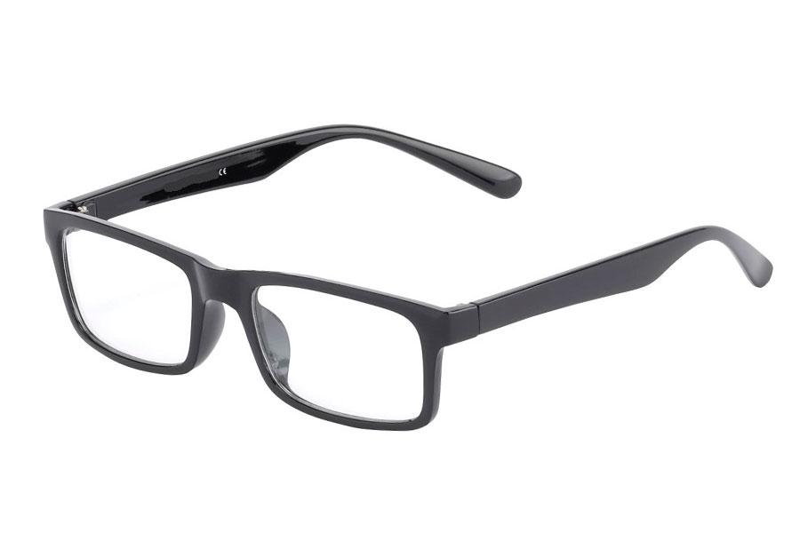 Ivana Helsinki -silmälasit. Voiko olla enempää mun juttu?