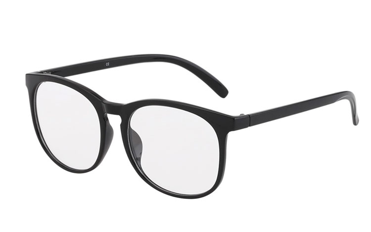 edulliset silmälasit netistä