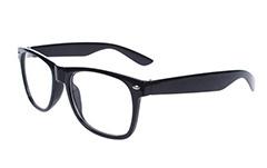 halvat silmälasit ilman vahvuuksia