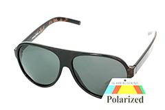 Polaroid-aurinkolasit ✓ Huippulaatua edulliseen hintaan ✓ 931602322f